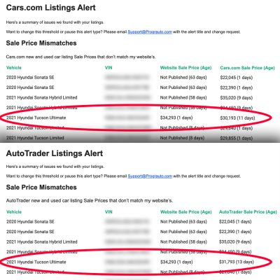 Pulse-Alerts-Website-Creative-Autotrader-and-Cars.com-Price-Mismatches